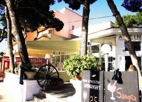 Hotel Alcina günstig bei weg.de buchen - Bild von 5vorFlug