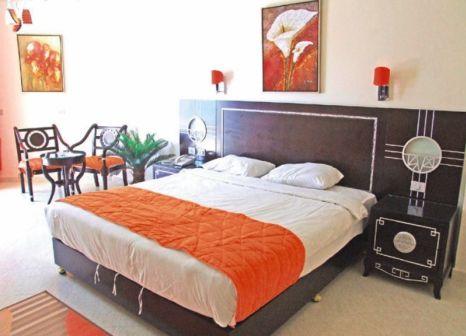 Hotel Sphinx Resort in Rotes Meer - Bild von 5vorFlug
