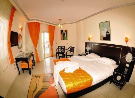 Hotel Sphinx Resort 53 Bewertungen - Bild von 5vorFlug