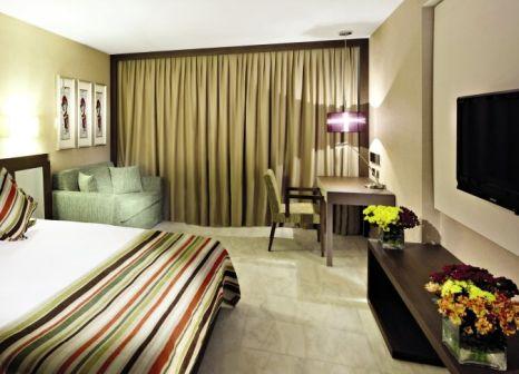 Hotelzimmer im Cratos Premium Hotel & Casino günstig bei weg.de