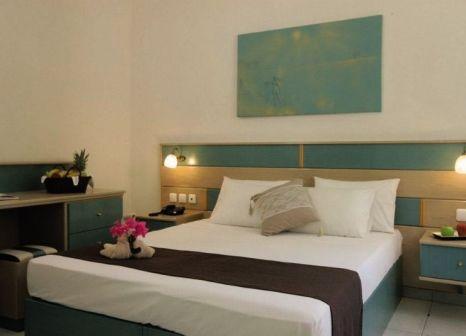 Hotel Vasia Resort & Spa günstig bei weg.de buchen - Bild von 5vorFlug