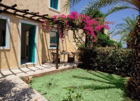 Hotel Vasia Resort & Spa in Kreta - Bild von 5vorFlug