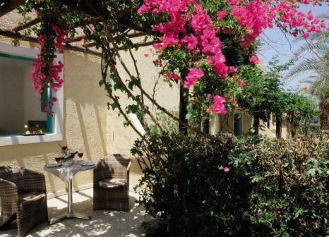 Hotel Vasia Resort & Spa 45 Bewertungen - Bild von 5vorFlug