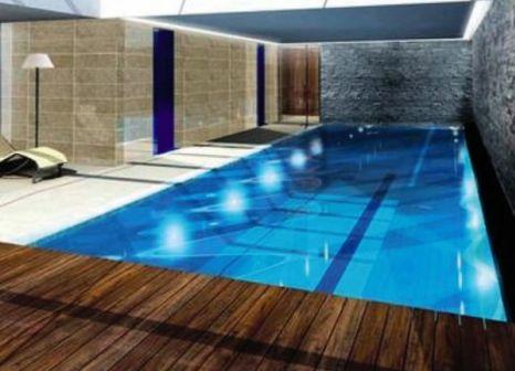 Hotel Hilton Gdansk 5 Bewertungen - Bild von 5vorFlug