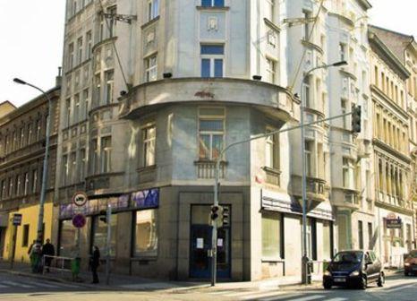 Hotel Gloria günstig bei weg.de buchen - Bild von 5vorFlug