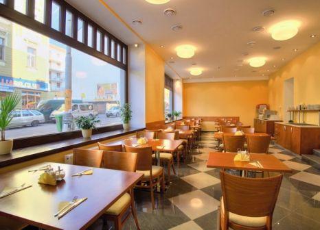 Hotel Gloria 1 Bewertungen - Bild von 5vorFlug