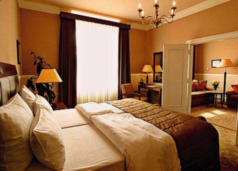 Hotel Esplanade in Prag und Umgebung - Bild von 5vorFlug