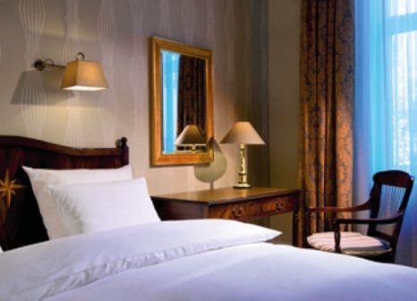 Hotel Le Méridien Frankfurt in Rhein-Main Region - Bild von 5vorFlug