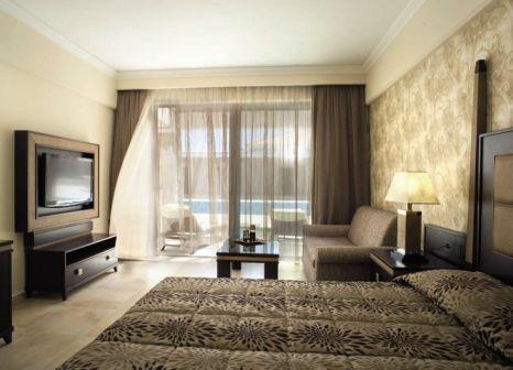La Marquise Luxury Hotel Resort in Rhodos - Bild von 5vorFlug