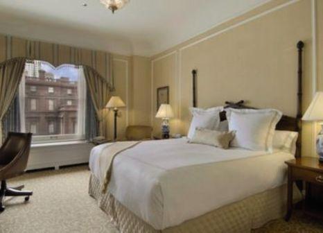 Hotel Fairmont San Francisco in Kalifornien - Bild von 5vorFlug