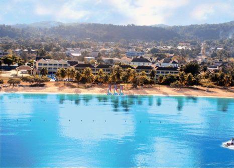 Hotel Rooms On The Beach - Ocho Rios in Jamaika - Bild von 5vorFlug