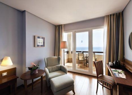 Amàre Marbella Beach Hotel 101 Bewertungen - Bild von 5vorFlug