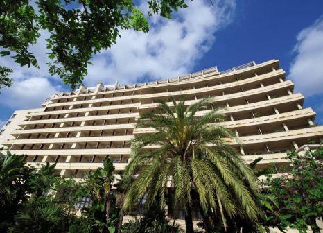 Amàre Marbella Beach Hotel günstig bei weg.de buchen - Bild von 5vorFlug