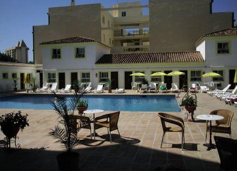 Hotel Itaca Fuengirola in Costa del Sol - Bild von 5vorFlug