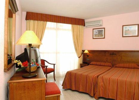Hotel Itaca Fuengirola 2 Bewertungen - Bild von 5vorFlug