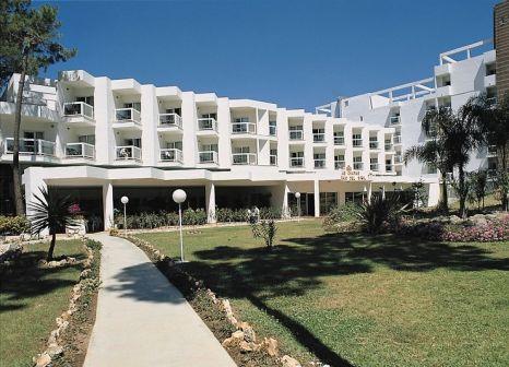Hotel AluaSun Marbella Park 2 Bewertungen - Bild von 5vorFlug