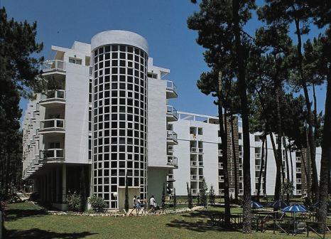 Hotel AluaSun Marbella Park günstig bei weg.de buchen - Bild von 5vorFlug