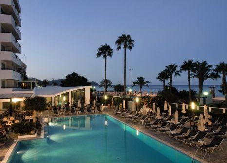 Hotel Hipotels Hipocampo in Mallorca - Bild von 5vorFlug