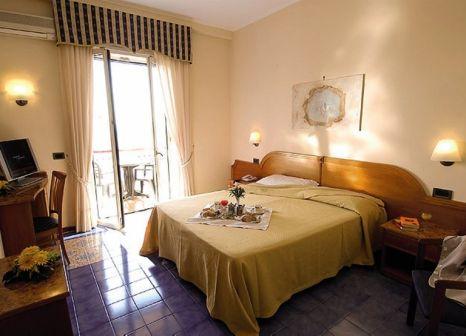 Hotel Delfino 7 Bewertungen - Bild von 5vorFlug