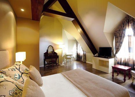 Hotel Quinta do Furão in Madeira - Bild von 5vorFlug