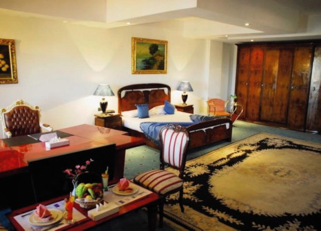 Hotelzimmer im Paradise Resort & Aqua Park günstig bei weg.de