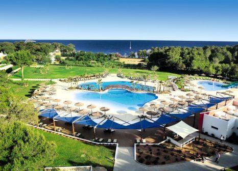 Hotel TUI MAGIC LIFE Cala Pada in Ibiza - Bild von 5vorFlug