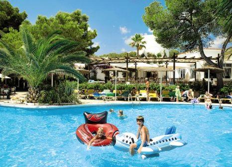 Hotel TUI MAGIC LIFE Cala Pada 81 Bewertungen - Bild von 5vorFlug