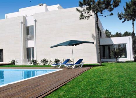 Miravillas Hotel günstig bei weg.de buchen - Bild von 5vorFlug