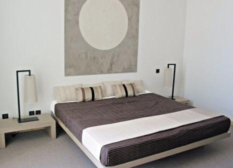 Hotelzimmer im Miravillas Hotel günstig bei weg.de