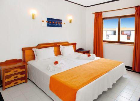 Hotelzimmer im Falésia Beach Resort günstig bei weg.de