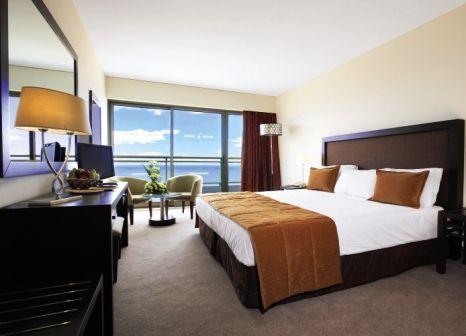Hotelzimmer im Savoy Gardens günstig bei weg.de