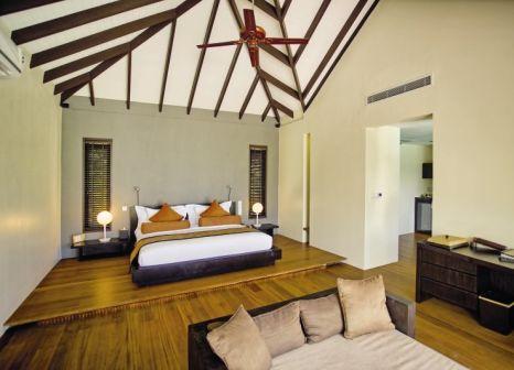 Hotelzimmer im Noku Maldives günstig bei weg.de
