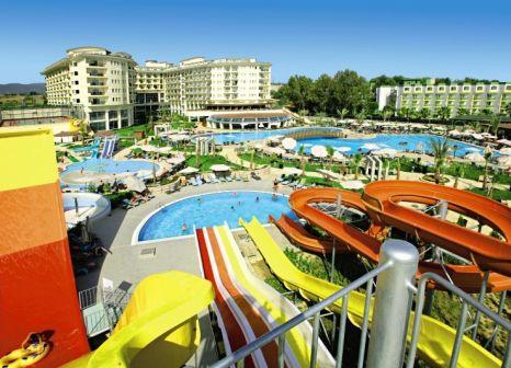 Hotel Mukarnas Spa Resort 78 Bewertungen - Bild von 5vorFlug