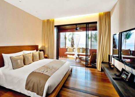 Hotelzimmer im Hansar Samui Resort & Spa günstig bei weg.de