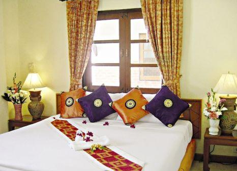Hotelzimmer im Thai Ayodhya Villas & Spa günstig bei weg.de