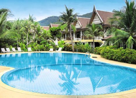 Hotel Thai Ayodhya Villas & Spa in Ko Samui und Umgebung - Bild von 5vorFlug