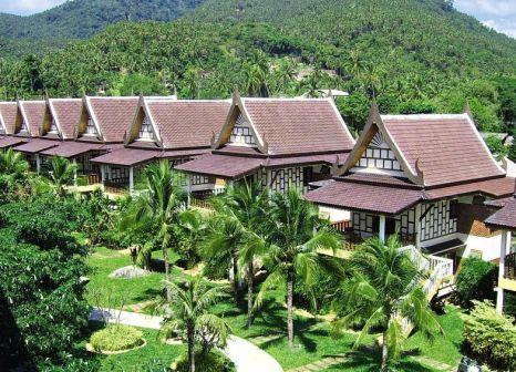 Hotel Thai Ayodhya Villas & Spa 37 Bewertungen - Bild von 5vorFlug