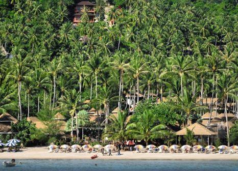 Hotel Koh Tao Coral Grand Resort günstig bei weg.de buchen - Bild von 5vorFlug