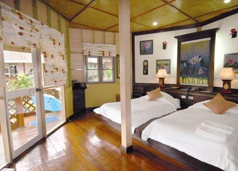 Hotelzimmer im Koh Tao Coral Grand Resort günstig bei weg.de