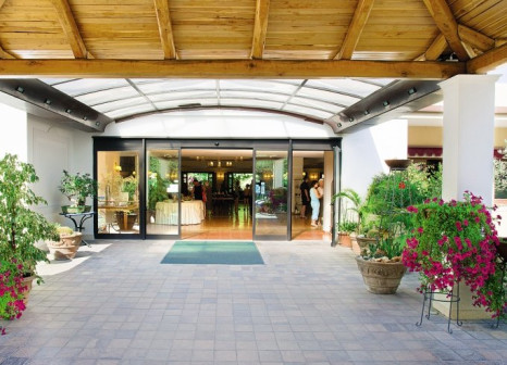 Hotel Oleandri Resort günstig bei weg.de buchen - Bild von 5vorFlug