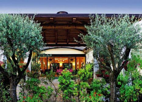 Hotel Oleandri Resort in Kampanien - Bild von 5vorFlug