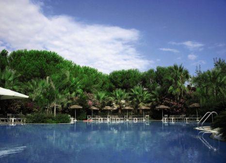 Hotel Oleandri Resort 3 Bewertungen - Bild von 5vorFlug