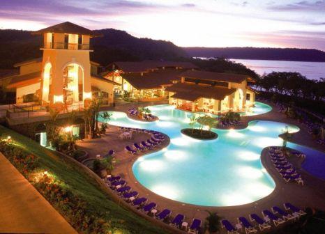 Hotel Allegro Papagayo Resort günstig bei weg.de buchen - Bild von 5vorFlug