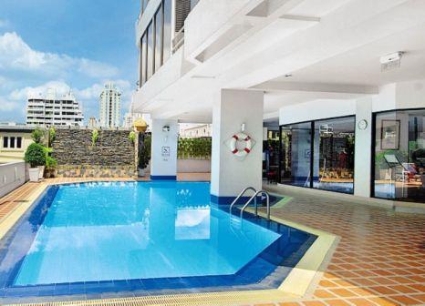 Hotel Tai-Pan Bangkok 7 Bewertungen - Bild von 5vorFlug