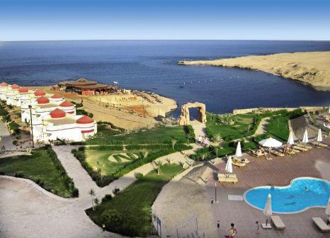 Hotel Red Sea Taj Mahal Resort & Aqua Park 448 Bewertungen - Bild von 5vorFlug