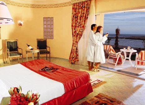 Hotelzimmer im Red Sea Taj Mahal Resort & Aqua Park günstig bei weg.de