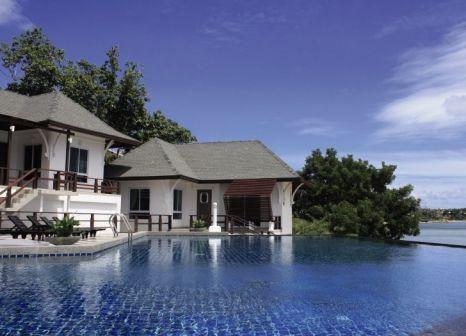 Hotel Al's Laemson in Ko Samui und Umgebung - Bild von 5vorFlug