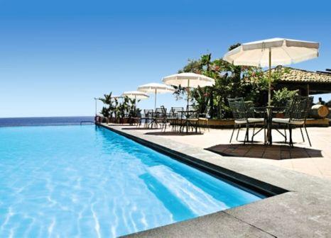 Hotel Santa Tecla Palace 15 Bewertungen - Bild von 5vorFlug