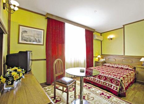 Seher Hotel in Istanbul (Provinz) - Bild von 5vorFlug