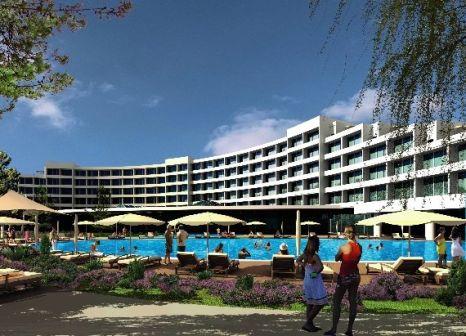 Hotel SENTIDO Zeynep Golf & Spa in Türkische Riviera - Bild von 5vorFlug